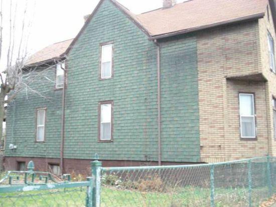 1857 Elm St, Detroit, MI 48216