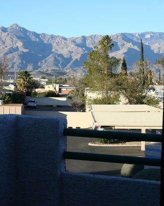 7953 E Colette Cir UNIT 170, Tucson, AZ 85710