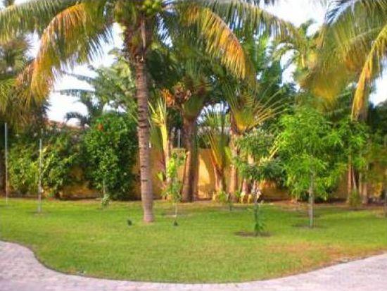 1510 Seabreeze Blvd, Fort Lauderdale, FL 33316