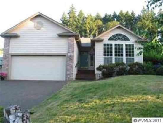 174 Integra Ave SE, Salem, OR 97306