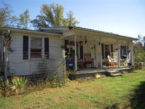 3707 Happy Valley Rd, Rossville, GA 30741