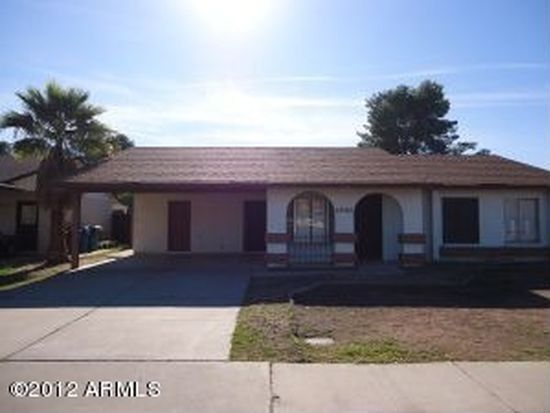 1041 W Kilarea Ave, Mesa, AZ 85210