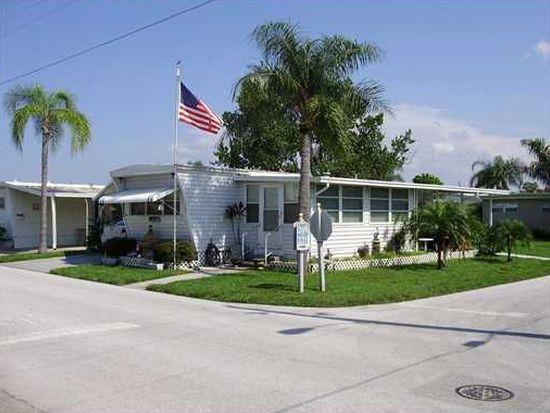18675 Us Highway 19 N LOT 102, Clearwater, FL 33764