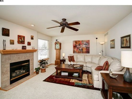 1827 Thyme Ct, Fort Collins, CO 80528