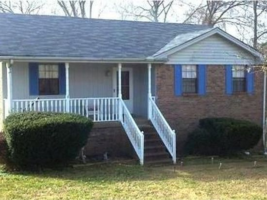 680 Southview Dr, Old Hickory, TN 37138