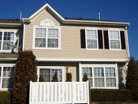 3904 Buxmont Rd, Marlton, NJ 08053