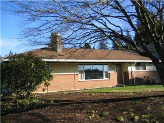 19824 Ashworth Ave N, Shoreline, WA 98133