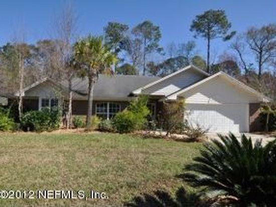 11719 Heather Grove Ln, Jacksonville, FL 32223