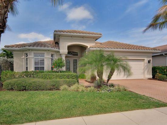 19696 Casa Verde Way, Fort Myers, FL 33967
