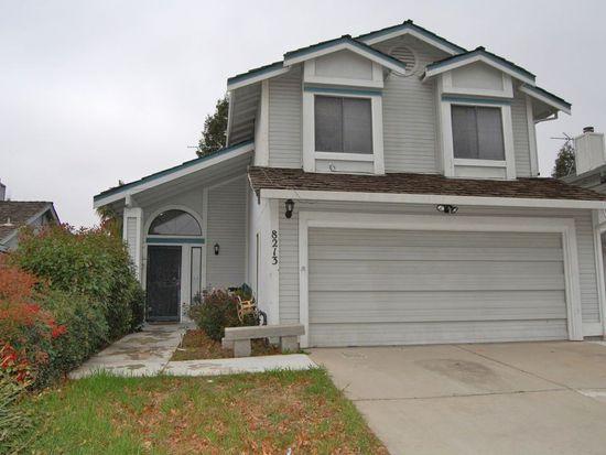 8213 Northam Dr, Sacramento, CA 95843