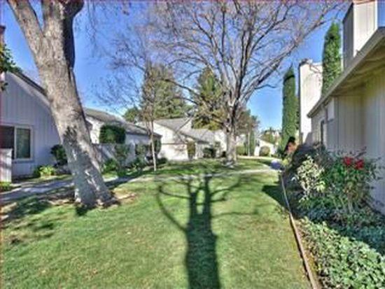 974 Lakeshire Ct, San Jose, CA 95126