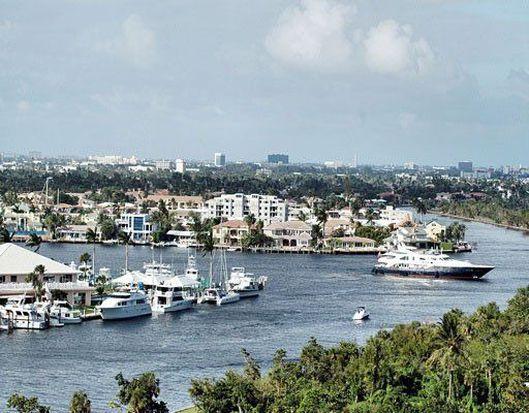 2845 NE 9th St APT 705, Fort Lauderdale, FL 33304
