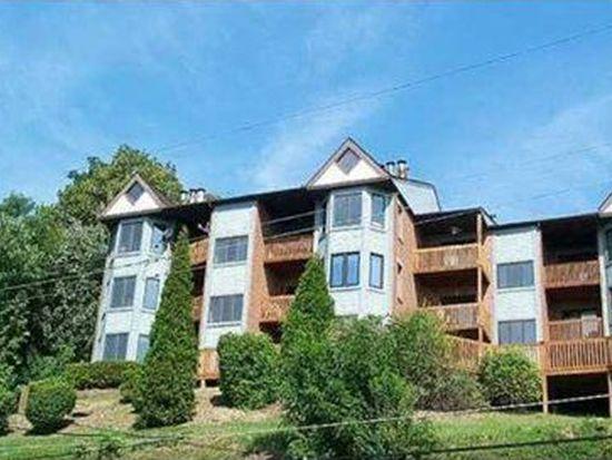 1845 Clayton Ave APT 108, Pittsburgh, PA 15214