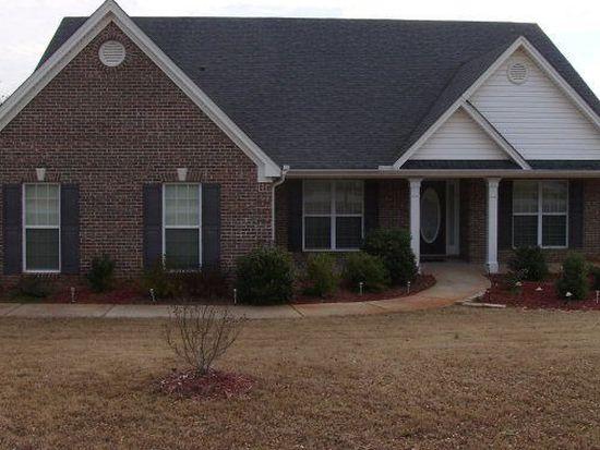 142 Gretchen Ln, Winterville, GA 30683