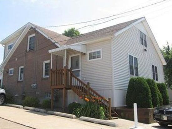 3309 Pittsburgh Ave, Erie, PA 16508