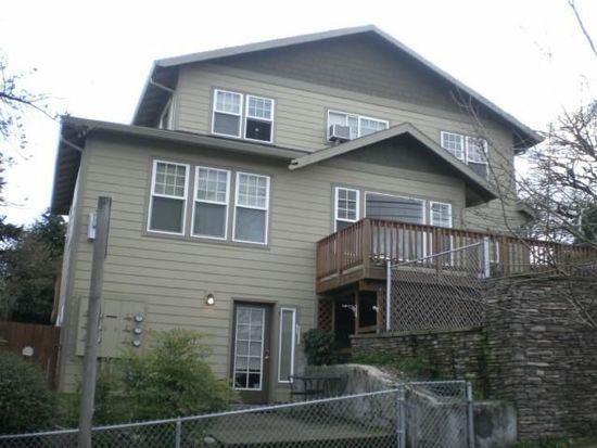 1104 Washington St, Oregon City, OR 97045