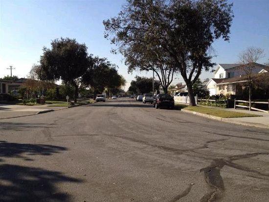 2246 E Standish Ave, Anaheim, CA 92806