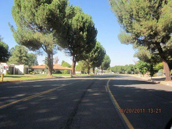 1253 Seven Hills Dr, Hemet, CA 92545