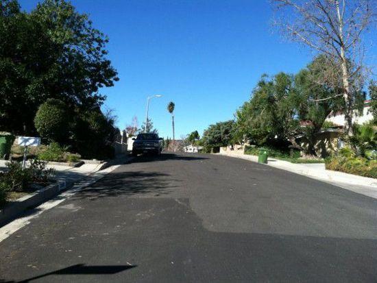 23682 Draco Way, West Hills, CA 91307