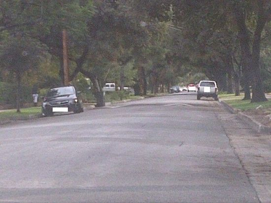 1208 N Catalina Ave, Pasadena, CA 91104