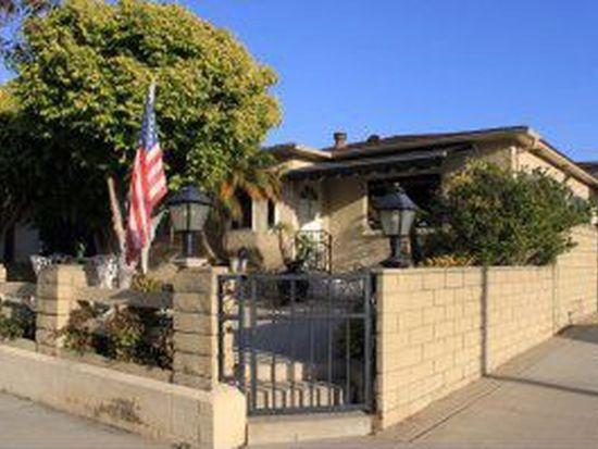 300 Jasmine Ave, Corona Del Mar, CA 92625
