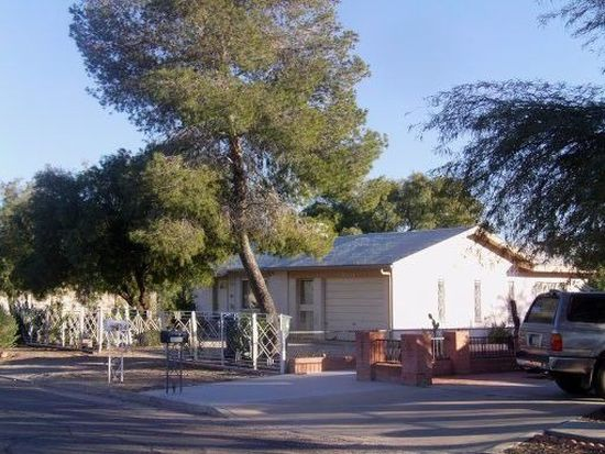 2934 e 23rd st tucson az 85713 is recently sold zillow