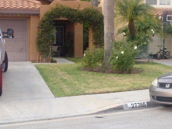 27765 San Pasqual St, Mission Viejo, CA 92692