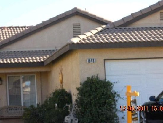1648 Panther Ln, Beaumont, CA 92223