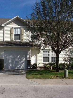 123 Knotty Oak Ln, Valrico, FL 33594