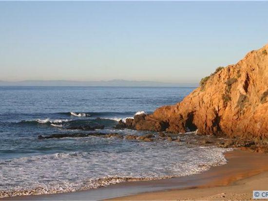 2590 Monaco Dr, Laguna Beach, CA 92651