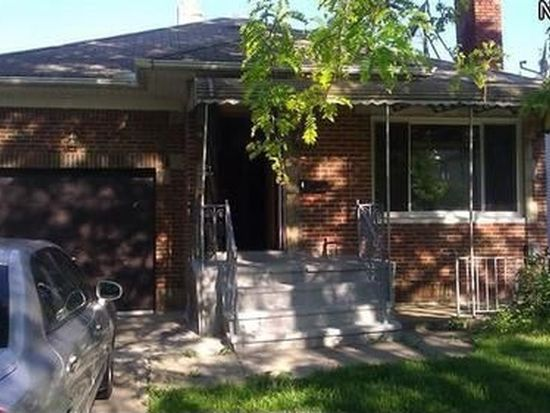 3372 E 126th St, Cleveland, OH 44120