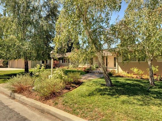 24151 Young Ct, Los Altos, CA 94024