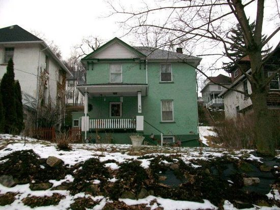 27 Harding St, Johnstown, PA 15905