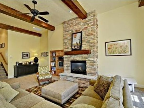 1413 W Villa Norte St, Boise, ID 83702