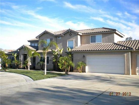 13390 Sage Meadow Ln, Valley Center, CA 92082