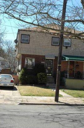 1350 E 103rd St, Brooklyn, NY 11236
