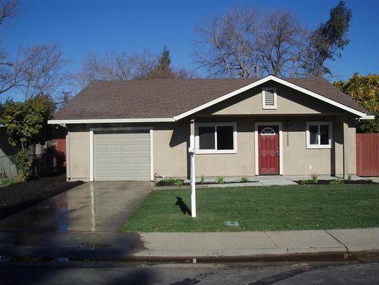 1222 Hobson Ave, West Sacramento, CA 95605