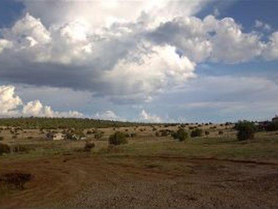 4 Toco, Sandia Park, NM 87047