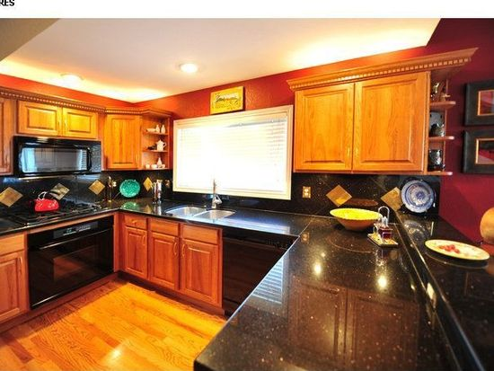 5688 Table Top Ct, Boulder, CO 80301