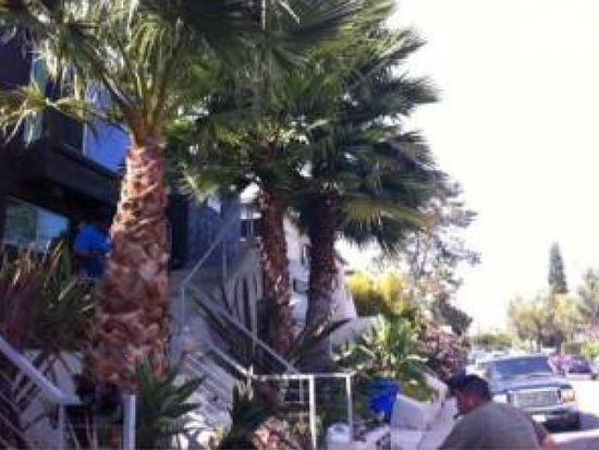 3524 Wilshire Ter, San Diego, CA 92104