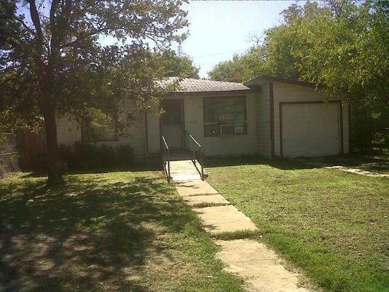 914 E Dullnig Ct, San Antonio, TX 78223