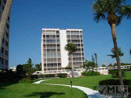 7148 Estero Blvd APT 722, Fort Myers Beach, FL 33931