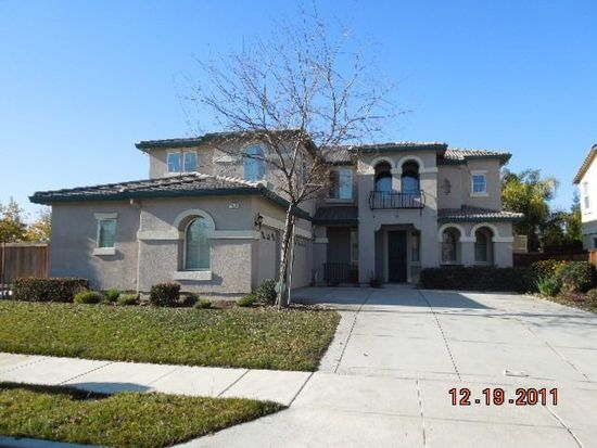 1575 Dawnview Dr, Brentwood, CA 94513