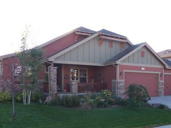 1060 Messara Dr, Fort Collins, CO 80524