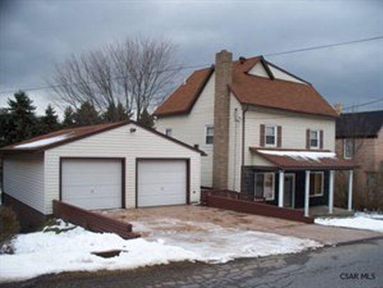 403 Lexington Ave, Conemaugh Township, PA