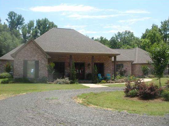138 Lakeshire Cv, Canton, MS 39046