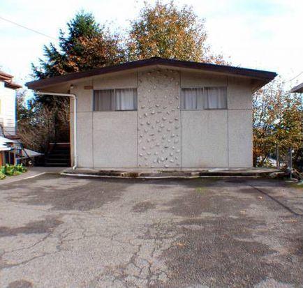 1310 15th Ave S, Seattle, WA 98144