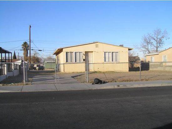 516 Alexander Ave, Las Vegas, NV 89106