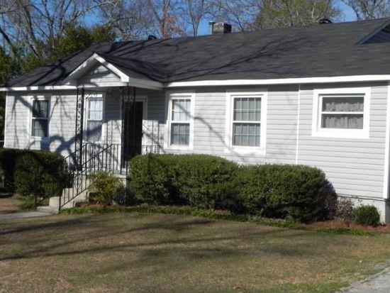 123 2nd Ave, Grovetown, GA 30813