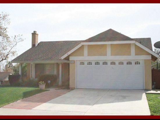 12553 Morning Glory Dr, Rancho Cucamonga, CA 91739